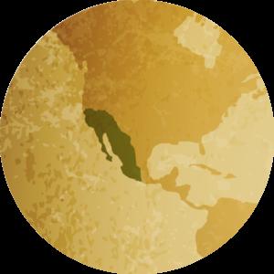 sjv-map
